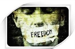 آزادی عقیده و بیان