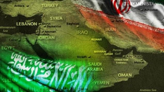 چالش ادامه دار ایران و عربستان
