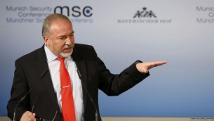 وزیر دفاع اسرائیل: ایران مهمترین چالشی است که خاورمیانه با آن روبهروست