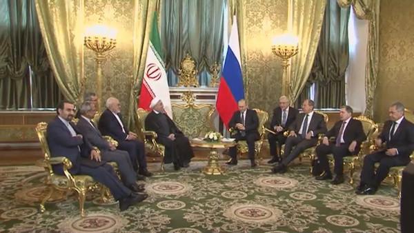 پرداخت 2 میلیارد یورو وام به تهران