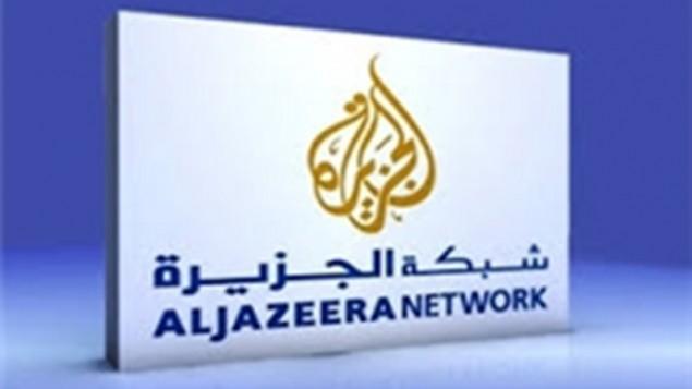 قطر که تحریم شد اسرائیل در فکر تعطیل الجزیره است