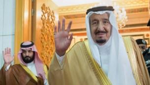 سعودیها و دیگر کشورهای خلیج به فعالیت مشترک با اورشلیم در پشت درهای بسته اصرار دارند