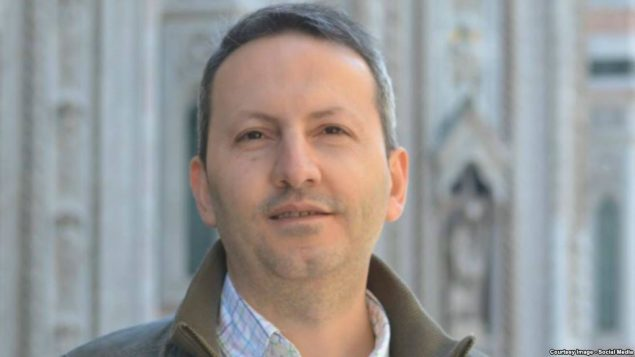 دکتر جلالی