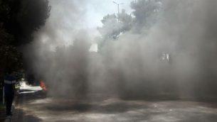 اعتراضات اصفهان
