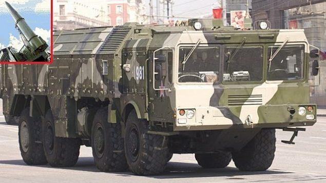 روسیه مانور نظامی که بزرگترین تمرینات طول تاریخ این کشور خوانده شده را آغاز کرد