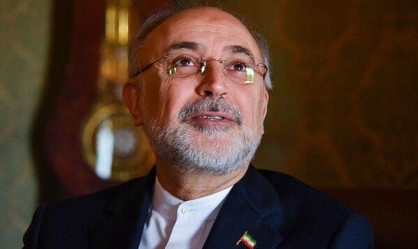 صالحی در گفتوگو با شبکه المیادین