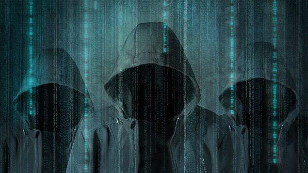 تصویر تزئینی: هکرها/ امنیت سایبری. (iStock by Getty Images)