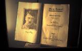 """""""Mein Kampf"""" (Crédit : dccarbone/CC-BY, via Flickr)"""