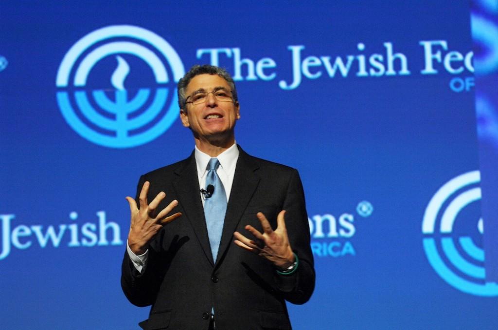 Adoption d'une loi controversée définissant Israël comme