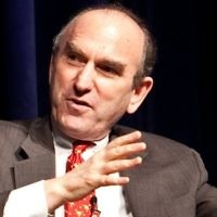 Elliott Abrams (Autorisation : : Tikvah Fund)