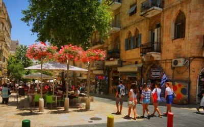 Shop in Israel from the comfort of your home at www.ShopinIsrael.com (photo: courtesy)