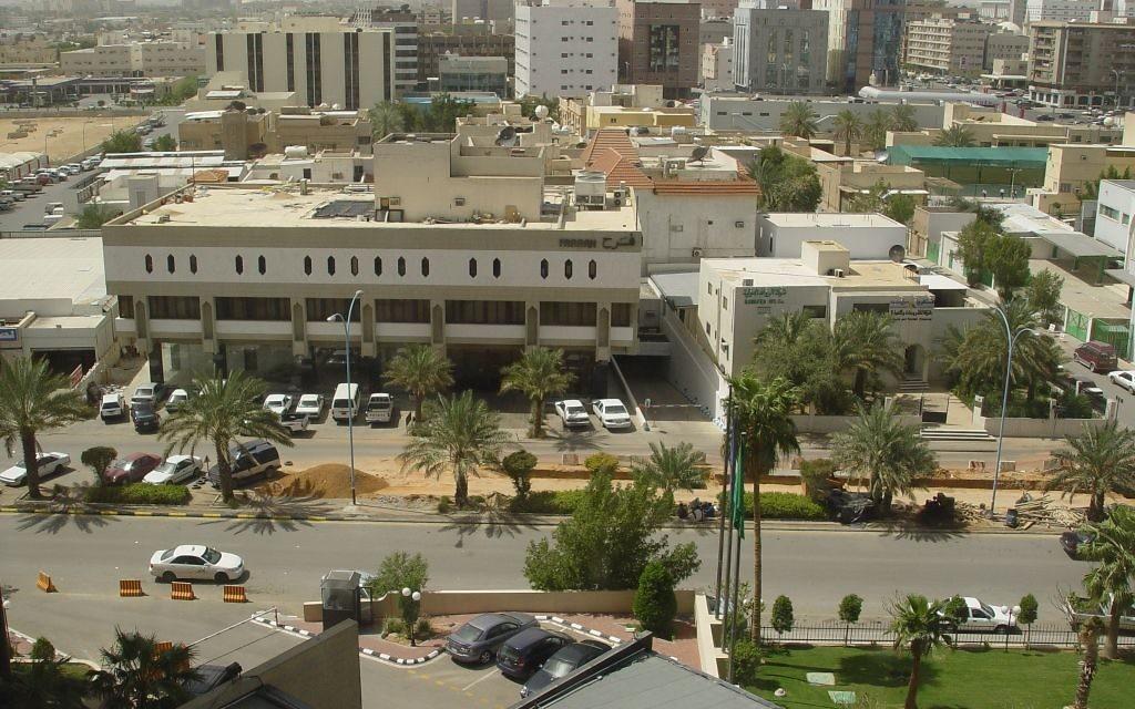 Les Israéliens, officiellement autorisés à se rendre en Arabie saoudite