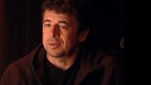 Patrick Bruel (Crédit : capture d'écran YouTube)