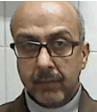 Fares Abu Hassan, le directeur de la Fondation de solidarité aux droits de l'Homme (Crédit : Autorisation du Shin Bet)
