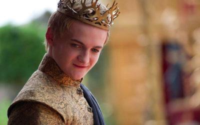 La série culte Game of Thrones a une source d'insiration juive (Crédit : autorisation HBO)