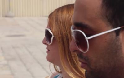 Capture d'écran de la vidéo de Shalom Shore (YouTube)