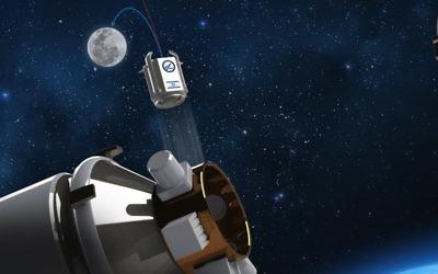 Space IL (Crédit autorisation)