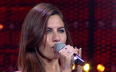 Jessica Katz (Crédit : capture d'écran)
