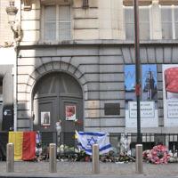 Belgique L Interdiction De L Abattage Rituel Inquiete Les Juifs