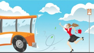 http://www.shutterstock.com/pic-103777583/stock-vector-late-for-the-bus.html?src=C0sjTYpFDOEfMJPI7xossA-1-4