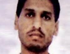 Mohammad Deif