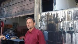 Sderot-factory-e1404983200210