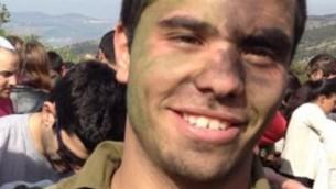 Yuval Dagan