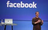 Mark Zuckerberg (Crédit : CC Brian Solis, www.briansolis.com and bub.blicio.us.)