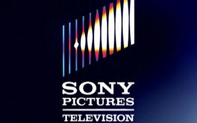 Sony Pictures a signé un accord historique avec Dori Media (Crédit : Wikimedia Commons)