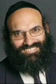 Moshe-Twersky (Crédit : capture d'écran Deuxième chaîne)