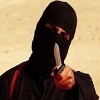 Un djihadiste (Crédit :  source non spécifiée)