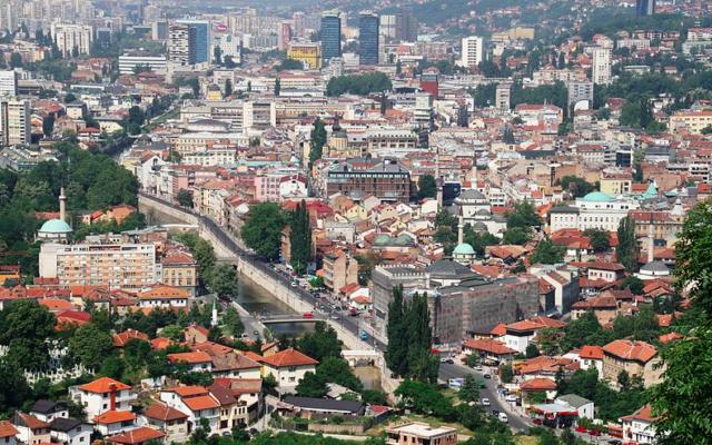 Sarajevo site de rencontre datant Bechstein pianos