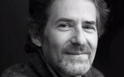 James Horner (Crédit : Capture d'écran YouTube)