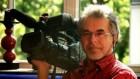 Le réalisateur Slawomir Grünberg (DR)
