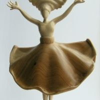 Cathy Kerner 27 Danse 06 2015