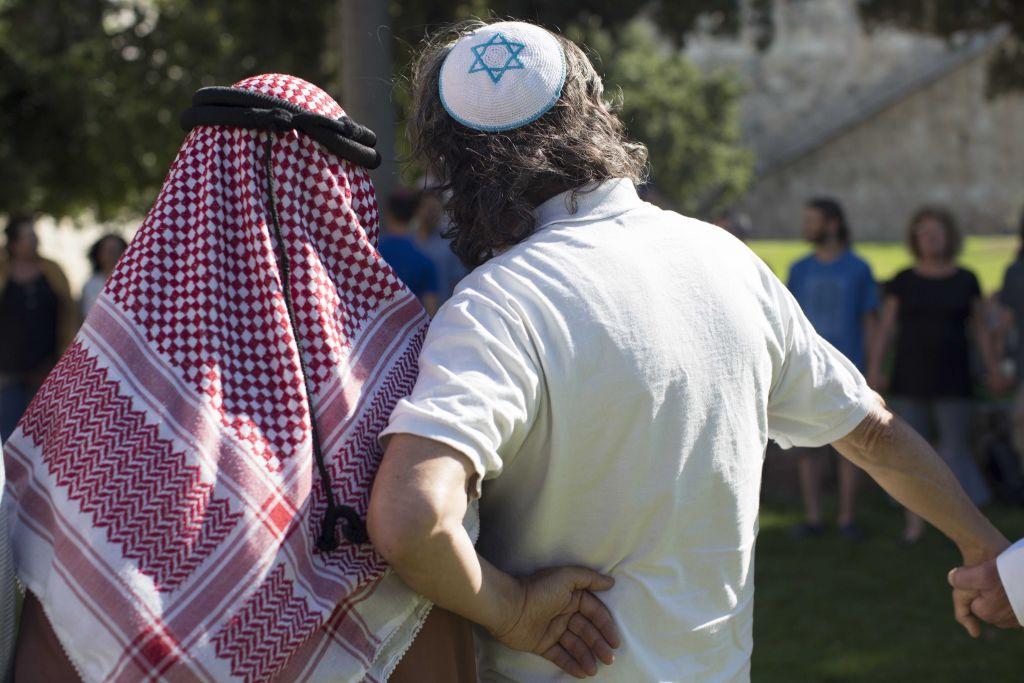 Site de rencontre juif : rencontre juive entre célibataire sur internet