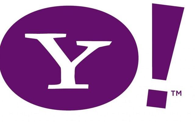 Crédit Wikipédia Yahoo Logo CC-BY-SA-3.0