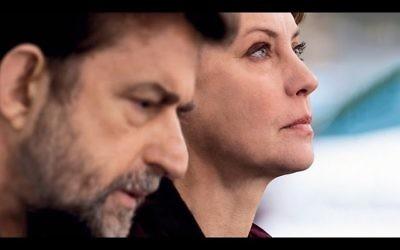 Mia Madre un film de Nanni Moretti (bande annonce sur YouTube)
