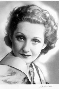 La mystérieuse Yolande Gabbai de Botton – également connue comme Yolande Harmor (Crédit : Autorisation)