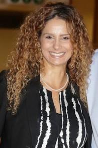 La directrice de Masa, Liran Avisar Ben-Horin (Crédit : Autorisation)