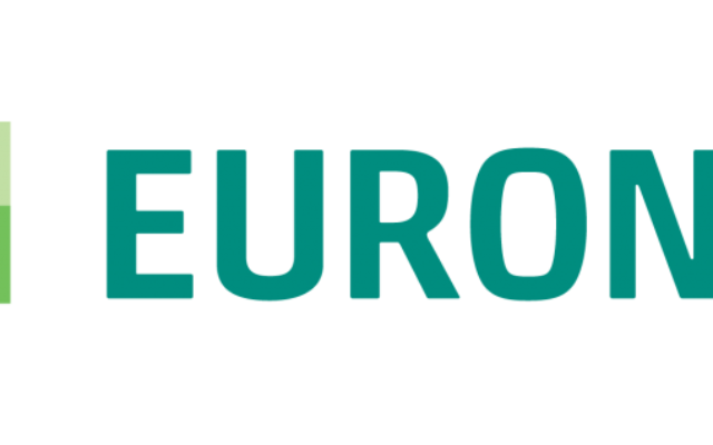 Logo Euronext Crédit Wikipédia CC-BY-SA-4.0