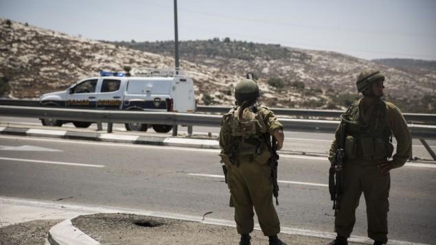 L'Amérique latine doit se décider entre Tel-Aviv et Jérusalem — Ambassade