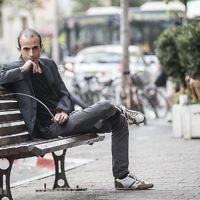 Yuval Noah Harari. (Autorisation)