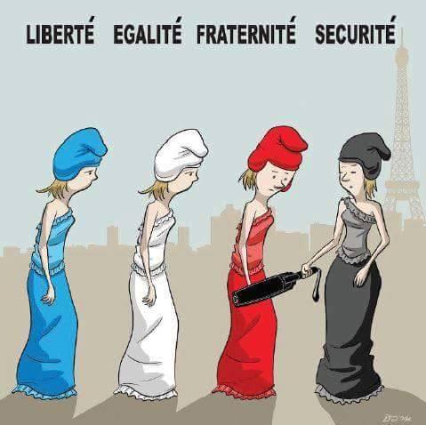 Dessin : Uri Fink (Crédit : TICP - The Israeli Cartoon Project)