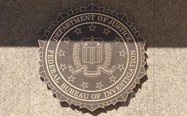 FBI Internet rencontres escroqueries acteurs datant d'autres acteurs