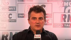 Capture d'écran/YouTube/Charlie Hebdo: Patrick Pelloux