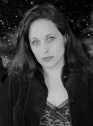 Hagit Grossman (Crédit : Institut français en Israël)