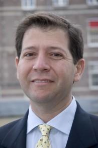 Florencio Lopez-de-Silanes (Autorisation)