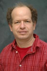 Le professeur canado-israélien Dror Bar-Natan (Photo: Autorisation)