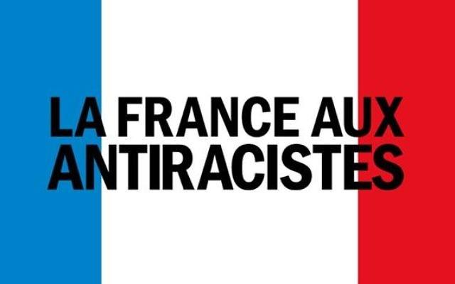 Logo de la Licra (Crédit Facebook/Licra)